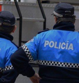 oposiciones-policia-local-de-zaragoza