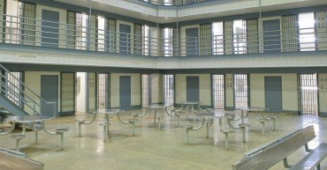 oposiciones-funcionario-prisiones