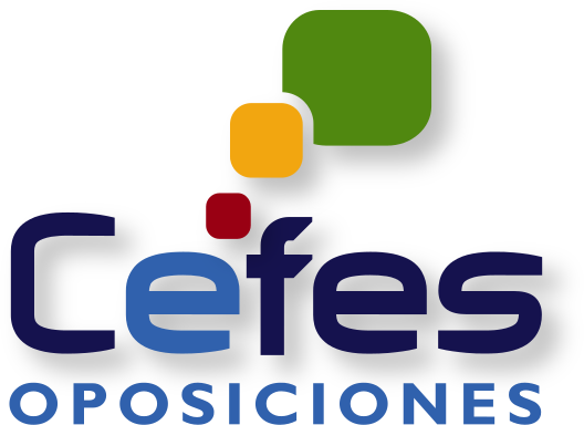 CEFES Oposiciones