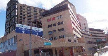Hospital_Clinico_Lozano_Blesa_Zaragoza_1