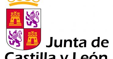 Junta_de_Castilla_y_León