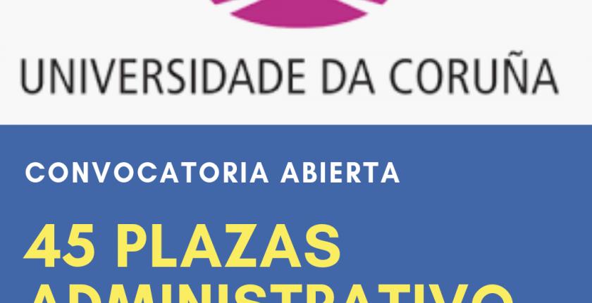 Universidad A Coruña