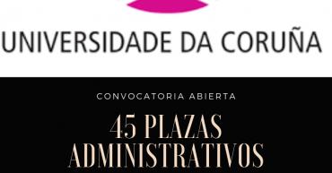 Universidad de A Coruña